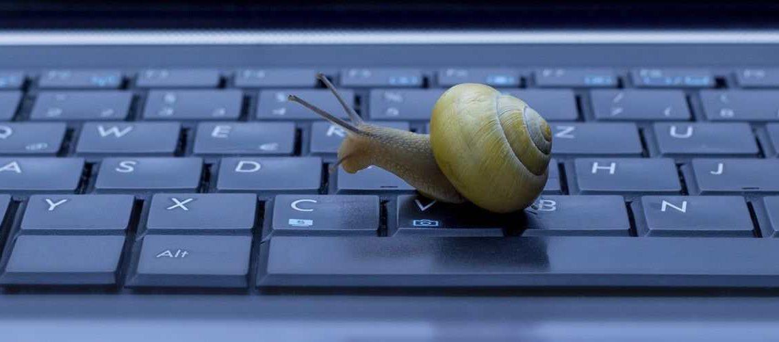 Fare il tagliando a Windows: ottimizzazione dell