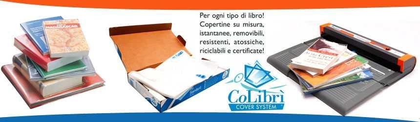 colibri-system