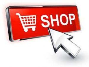 shop scuoleria