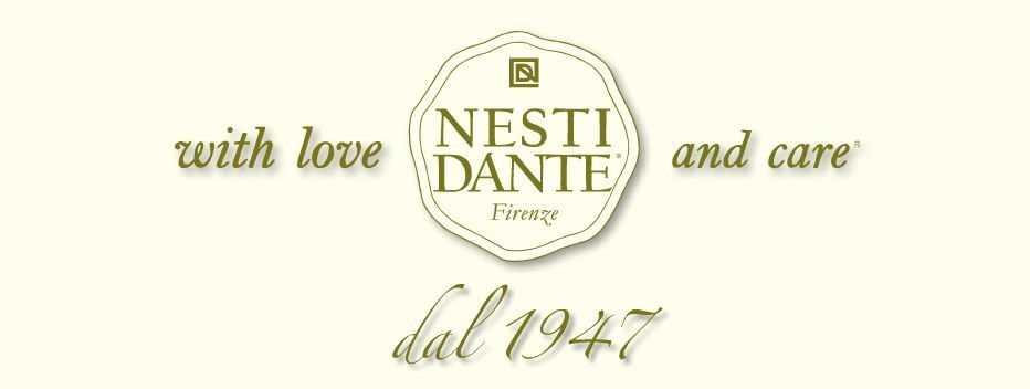 Nesti Dante Firenze con amore e cura dal 1947