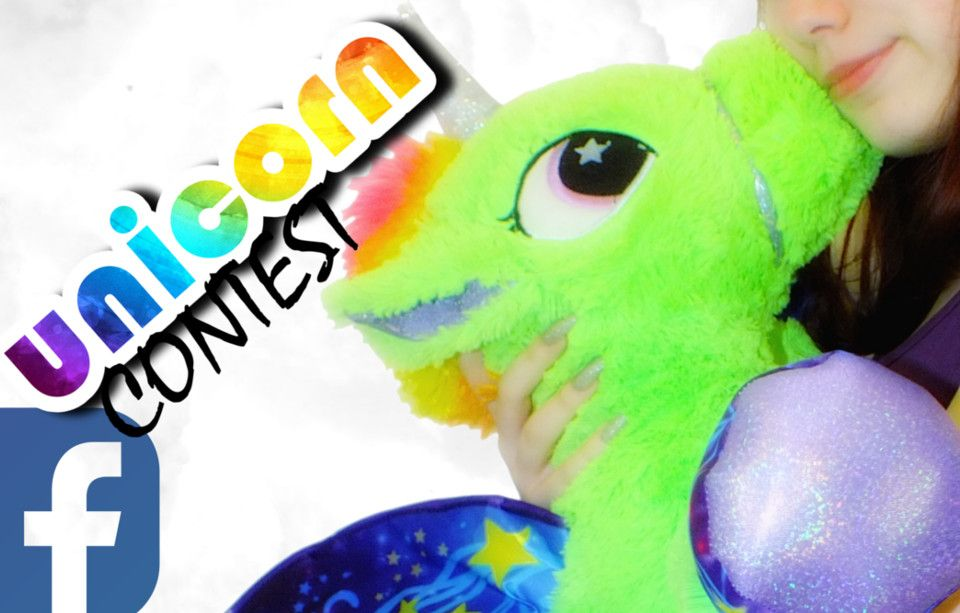 Unicorn contest