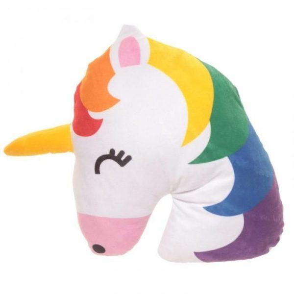 Cuscino Emotive Unicorno