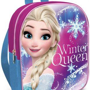 Zaino piccolo Frozen